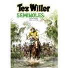 Tex Willer - Classics (Hum!) 14 - Seminoles