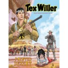Tex Willer - 4 - Painted desert