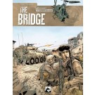 Bridge, the - The Bridge