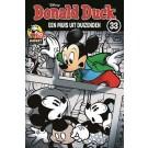 Donald Duck - Thema Pocket 33 - Een muis uit duizenden