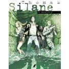 Thomas Silane 10 - Revelatie