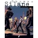 Thomas Silane 9 - Ervaring