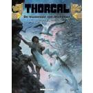 Thorgal 37 - De kluizenaar van Skellingar