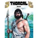 Thorgal 36 - Aniël HC