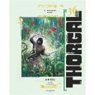 Thorgal 36 - Aniël Luxe