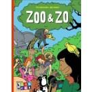 Zoo & Zo 1