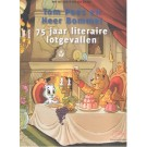 Bommel en Tom Poes - 75 jaar literaire lotgevallen SC