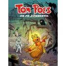 Tom Poes  5 - Tom Poes en de zonnebril HC