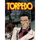 Torpedo 1936 - integraal 2 - Deel 2