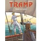 Tramp 11 - Storm op komst