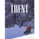 Trent - integraal 2 - Integraal 2/3