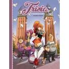 Trizia 2 - In Barcelona