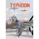 Typhoon SC