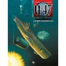 U-47 1 - De stier van Scappa Flow