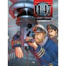 U-47 2 - De overlever