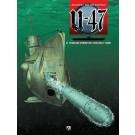 U-47 5 - Voor de poorten van New York