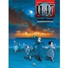 U-47 6 - Amerika in oorlog