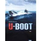 U-Boot, Integraal 1