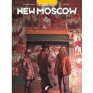 Uchronie(s) 18 - New Moscow 3