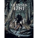 Ulysses 1781 2 - De Cycloop