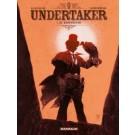 Undertaker 1, De goudevreter