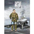 Unit 66 2 - Gebogen licht