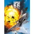 Unit 66 3 - Dubbel K
