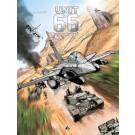 Unit 66 4 - Black-out