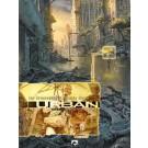 Urban 4 - Lopend onderzoek