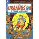 Urbanus 178 - De vrolijke paastragedie