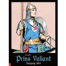 Prins Valiant 28 - Jaargang 1964