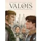 Valois 1 - De Italiaanse illusie