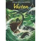 Vasten 3 - Leviathan