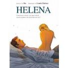 Helena 2 SC
