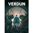 Verdun 1 - Voor de storm