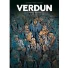 Verdun 2 - Doodsstrijd bij Fort Vaux