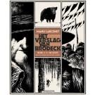 Het verslag van Brodeck 2 - Het onzegbare