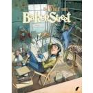 Vier van Baker Street, de 5 - De Moriaty-erfenis