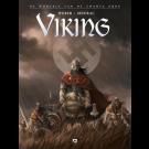 Viking Integraal - De wortels van de zwarte orde