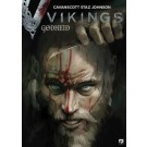 Vikings - Godheid