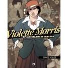 Violette Morris 1 - Eerste aanklacht