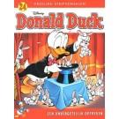 Donald Duck - Vrolijke stripverhalen 24 - Een onvergetelijk optreden