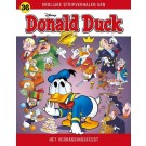 Donald Duck - Vrolijke stripverhalen 36 - Het verassingsfeest