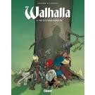 Walhalla 2, Het onverenigd koninkrijk