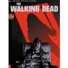 Walking Dead - softcover deel 11