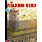 Walking Dead - softcover deel 12