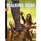 Walking Dead - softcover deel 9