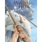 Wegen van de Heer 4 - 1492 - Eden