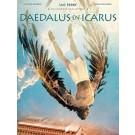Wijsheid van Mythes, de 1 / Daedalus en Icarus