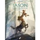 Wijsheid van Mythes, de 3 / Iason en het gulden vlies 1 - Eerste wapenfeiten